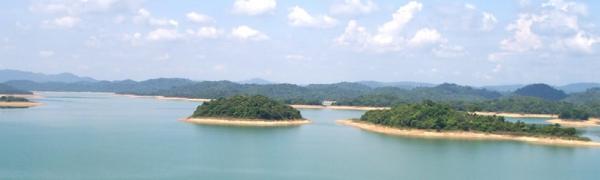 địa danh thu hút khách du lịch khi đến Thanh hóa