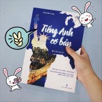 Cuốn sách học tiếng Anh nên đọc và tham khảo nhất