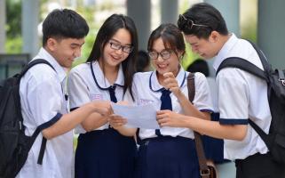 Sách luyện thi thpt quốc gia Ngữ Văn 2019 mà bạn cần phải có