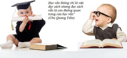 Sách văn học hay nhất bạn nên đọc một lần trong đời