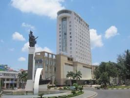 Khách sạn tốt nhất ở Buôn Ma Thuột, Đắc Lắk