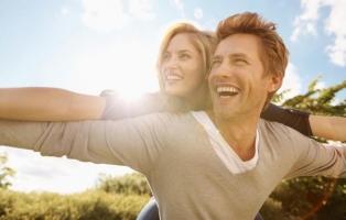 Sai lầm lớn nhất của nam giới về sức khỏe