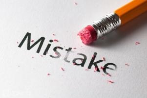Sai lầm thường gặp của sinh viên làm ảnh hưởng đến tương lai