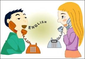 Sai lầm thường gặp khi học tiếng Anh của người Việt