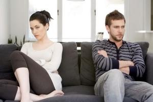 Sai lầm nghiêm trọng khiến hôn nhân tan vỡ nhanh chóng