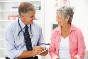 Sai lầm người cao huyết áp cần tránh