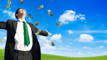 Sai lầm tài chính mà người giàu không bao giờ mắc phải