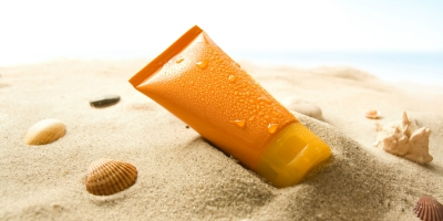 Sai lầm thường gặp khi dùng kem chống nắng bạn nên biết