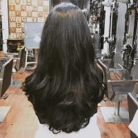 Tiệm, salon cắt tóc đẹp nhất Đà Nẵng