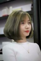 Salon làm tóc đẹp và uy tín nhất TP. Cao Bằng