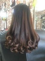 Salon làm tóc đẹp và uy tín nhất Vị Thanh, Hậu Giang
