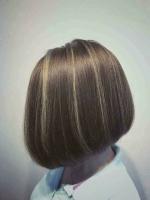 Salon làm tóc đẹp và chất lượng nhất Tam Kỳ, Quảng Nam