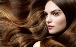 Salon làm tóc đẹp nhất thành phố Vĩnh Yên, Vĩnh Phúc