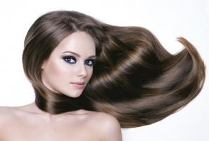 Salon làm tóc đẹp nhất TP. Quảng Ngãi
