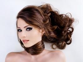 Salon làm tóc đẹp và uy tín nhất TP. Vĩnh Long