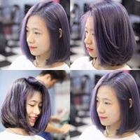 Salon làm tóc đẹp và chất lượng nhất Hà Tĩnh