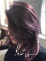 Salon làm tóc đẹp và chất lượng nhất Quận 7, TP. HCM