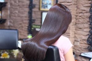 Salon làm tóc đẹp và chất lượng nhất Tây Ninh