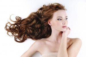 Salon làm tóc đẹp và chất lượng nhất TP. Rạch Giá, Kiên Giang