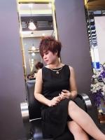 Salon làm tóc đẹp và uy tín nhất Hưng Yên