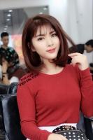 Salon làm tóc đẹp và uy tín nhất Quận Ba Đình, Hà Nội