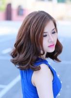 Salon làm tóc đẹp và chất lượng nhất quận Đống Đa, Hà Nội