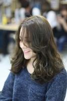 Salon làm tóc đẹp và uy tín nhất Sóc Sơn, Hà Nội