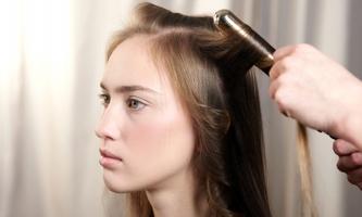 Salon làm tóc đẹp và uy tín nhất TP. Quy Nhơn, Bình Định