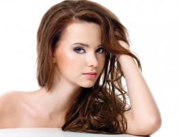 Salon làm tóc đẹp và uy tín nhất TP. Tuy Hòa, Phú Yên