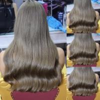 Salon làm tóc được yêu thích nhất Nha Trang