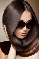 Salon làm tóc uy tín nhất tại Hà Nam