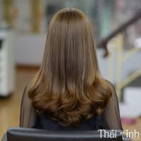 Salon làm tóc đẹp và uy tín nhất quận Hoàn Kiếm, Hà Nội
