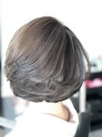 Salon làm tóc đẹp và chất lượng nhất Đồng Xoài, Bình Phước