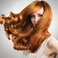 Salon tóc đẹp và chất lượng nhất ở Cần Thơ hiện nay