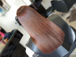 Hair Salon cắt tóc nữ đẹp nhất Đồng Tháp