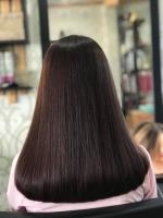Salon làm tóc đẹp và chất lượng nhất Phú Quốc