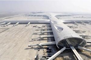 Sân bay lớn nhất Việt Nam