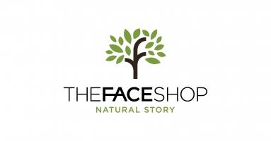 Sản phẩm bán chạy nhất của thương hiệu mỹ phẩm The Face Shop