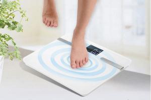 Sản phẩm cân sức khỏe điện tử được ưa chuộng nhất hiện nay