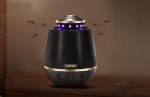 Sản phẩm đèn bắt muỗi chất lượng nhất hiện nay