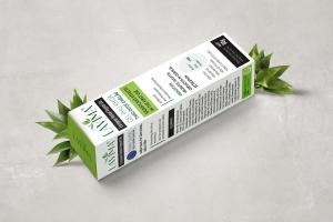 Sản phẩm gel phụ khoa được chị em tin dùng nhất