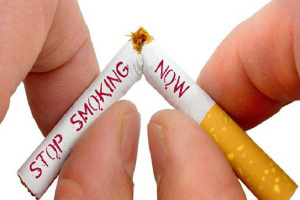 Sản phẩm miếng dán giúp cai nghiện thuốc lá hiệu quả nhất trên thị trường
