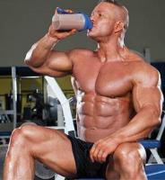 Sản phẩm ngũ cốc cho người tập Gym được ưa chuộng nhất hiện nay