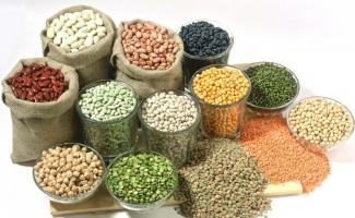 Sản phẩm ngũ cốc giảm cân hiệu quả nhất hiện nay