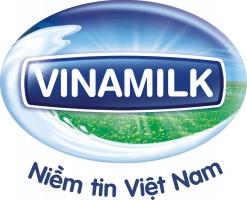 Sản phẩm nổi tiếng nhất của thương hiệu Vinamilk