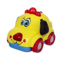 Sản phẩm ô tô đồ chơi cho bé trai an toàn nhất bạn nên lựa chọn