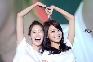 Sao Hàn có gương mặt mộc hoàn hảo nhất