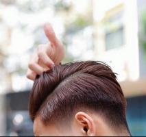 Cửa hàng bán sáp vuốt tóc chất lượng nhất Hà Nội