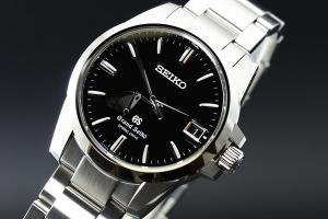 Thương hiệu đồng hồ bán chạy nhất thế giới năm 2016