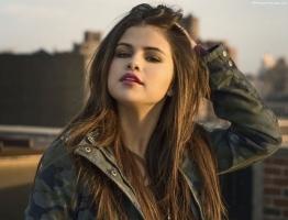 Mỹ nhân đẹp nhất thế giới nửa đầu năm 2016